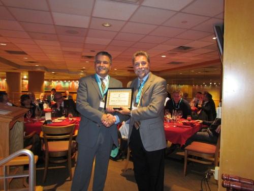 savvas_award Brady_med