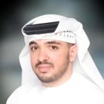 Dr. Mohammed Alaqqad
