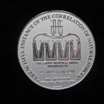 2014 Apr_25 Wilkinson Grove Medal - image2