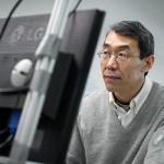 James-Feng-770-NBT
