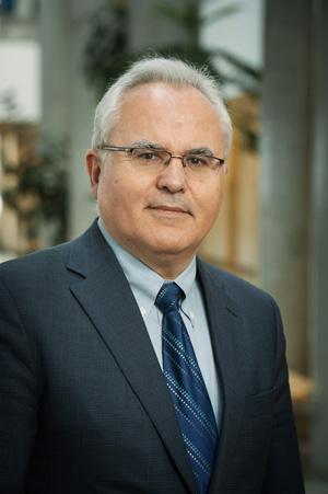 Peter Englezos