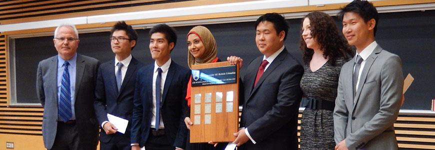 undergrad-awards