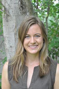 Kaitlynn Livingstone