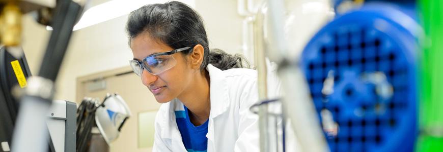undergraduate_student_process_lab