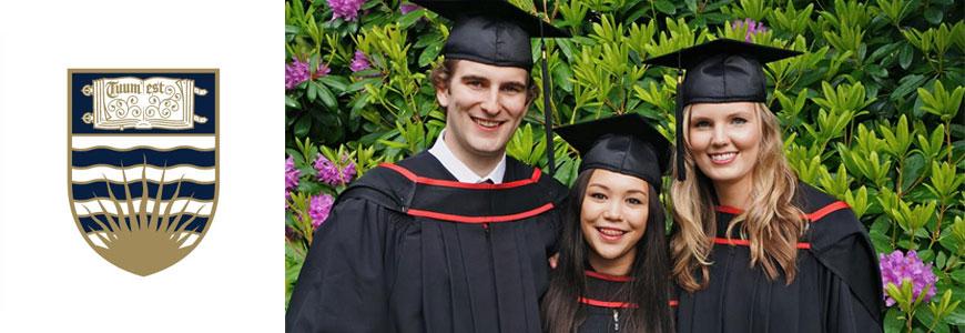 CHBE-graduation-photo