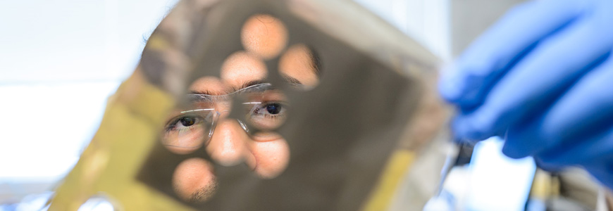 fuel_cell_electrodes_research