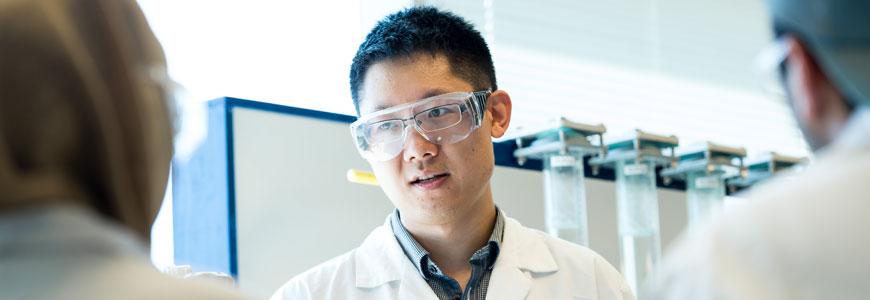 undergraduate_lab