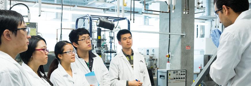 undergraduate_lab_orientation
