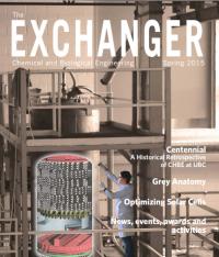 ExchangeSpring