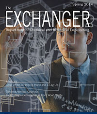 The-Exchanger_Final2014Cover_Page_01cropped