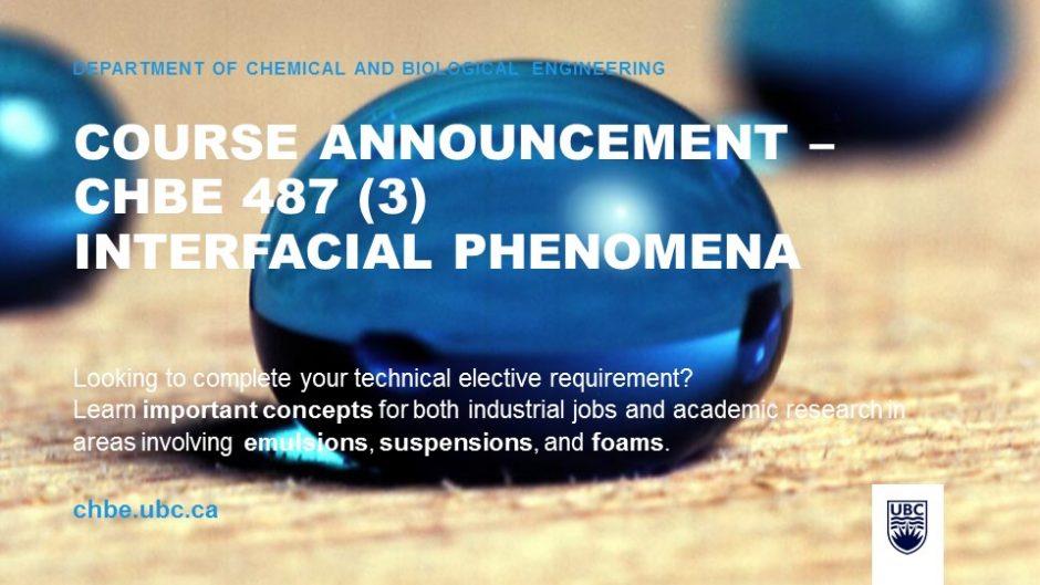 2016-12-31-chbe487-announcement-chbe