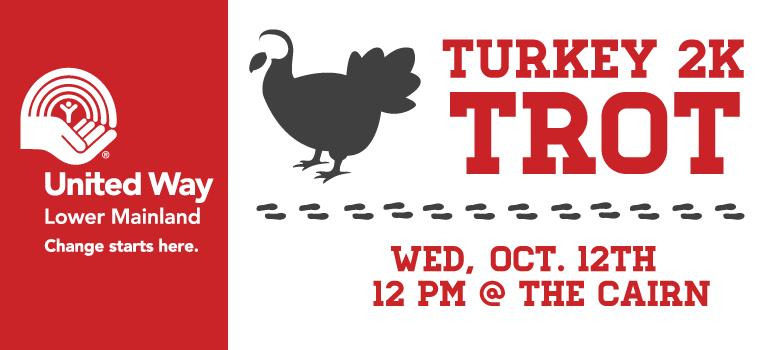 2016-10-12-turkey2ktrot-chbe