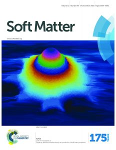 soft-matter-cover-2016